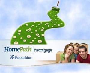 homepath-Loan
